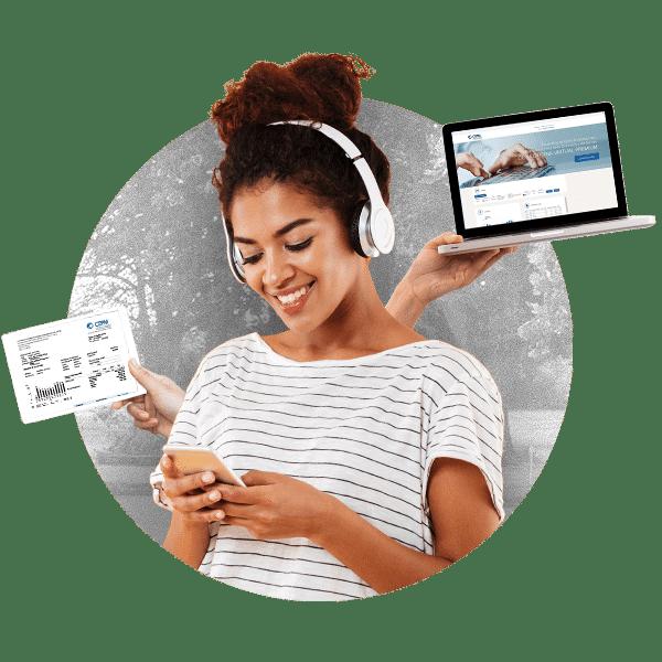 CEPM da el salto definitivo a factura digital